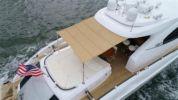 Купить яхту BARBIE D в Atlantic Yacht and Ship