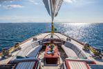 Лучшие предложения покупки яхты GAIA - SPIRIT YACHTS