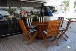 Лучшие предложения покупки яхты NEL BLU - San Lorenzo