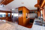 Купить яхту D-FENCE - PRESIDENT YACHTS 107 TRI-DECK MOTOR YACHT в Atlantic Yacht and Ship