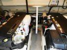 Стоимость яхты Negotiator - FORMULA 2011