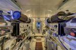 Стоимость яхты Buzz Mobile - MARLOW 2008
