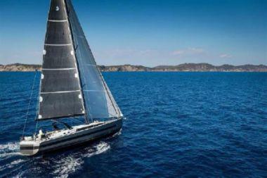 Лучшие предложения покупки яхты 2020 Beneteau Oceanis Yacht 62 - BENETEAU