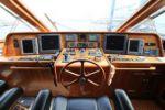 White Lotus VIII yacht sale