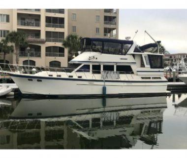 Стоимость яхты Rowan - JEFFERSON