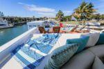best yacht sales deals Hunter - FALCON