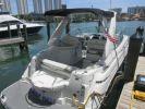 """2011 Monterey 320 Sport Yacht  - MONTEREY 32' 0"""""""