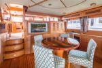 Buy a Bacalao at Atlantic Yacht and Ship