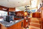 Лучшие предложения покупки яхты Westar Of The Sea  - HATTERAS