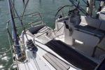 Лучшие предложения покупки яхты PANDORA - BENETEAU