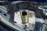 "Buy a yacht Sea Scape - CAL 29' 0"""