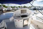 Купить яхту CAMARADA - SUNSEEKER Manhattan 60 в Atlantic Yacht and Ship