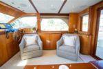 Купить яхту Ozark Star в Atlantic Yacht and Ship
