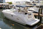 Лучшие предложения покупки яхты Rinker 312 Fiesta Vee - RINKER