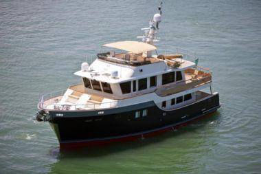 Лучшие предложения покупки яхты SAPUCAI - PRESENT YACHTS