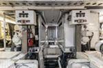 N/A - PALMER JOHNSON Motor Yachts