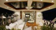 Лучшие предложения покупки яхты BARGE SAVVY - HAKVOORT 2004