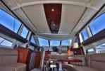 best yacht sales deals Lunasea - MERIDIAN 2014