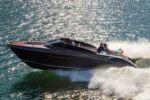 Стоимость яхты Rivamare 38  - RIVA