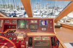 """Стоимость яхты Dun Diggin - NORDLUND 93' 0"""""""