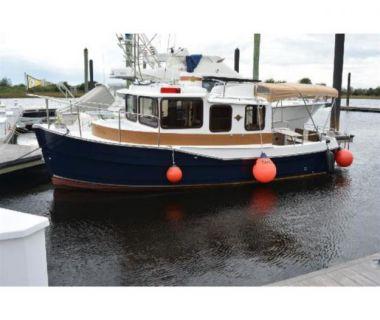 best yacht sales deals TAAQPAK - RANGER TUGS