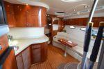 Продажа яхты 2nd Base - REGAL 3860