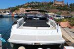 Продажа яхты WHITE SHARK