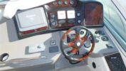 One Love - Cruisers Yachts