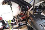 Лучшие предложения покупки яхты 34 2009 Formula 34PC - FORMULA