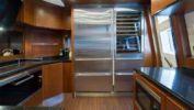 Buy a yacht KOUKLES - AZIMUT