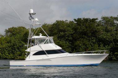 Лучшие предложения покупки яхты Mission Fishin' IV - VIKING