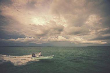Купить яхту 17 Skiff в Atlantic Yacht and Ship