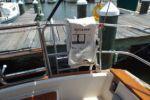 Купить South Wind - ISLAND PACKET YACHTS