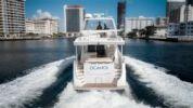Лучшие предложения покупки яхты OCANOS