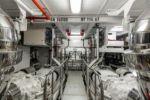 Купить яхту Love N Life - PRINCESS YACHTS в Shestakov Yacht Sales