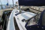 Продажа яхты BLUE MOON