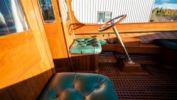 Лучшие предложения покупки яхты Luella - Peter Freebody