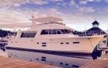 """My Way - Hampton Yachts 65' 0"""""""