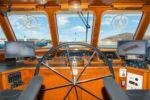 Лучшие предложения покупки яхты Lady Andrea - FEADSHIP
