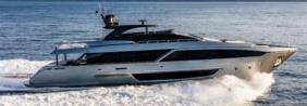 Лучшие предложения покупки яхты Dolcevita