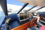 Купить яхту Sea Dreams - PACIFIC MARINER 2003 в Atlantic Yacht and Ship