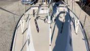 Buy a yacht Sleeping Beauty - TARTAN YACHTS