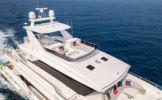 Лучшие предложения покупки яхты FD92-219 - HORIZON
