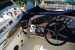 Купить яхту Sutil в Atlantic Yacht and Ship