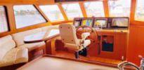 Buy a SALTY DOLLAR - MARLOW 2003 at Atlantic Yacht and Ship