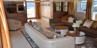 """best yacht sales deals LILIYA - SANLORENZO 131' 3"""""""