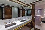 Купить яхту O'PATI - GOLDEN YACHTS в Atlantic Yacht and Ship