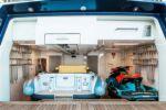 Стоимость яхты Viatoris - Conrad Shipyard 2018