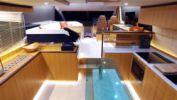Лучшие предложения покупки яхты GODIVA - DYNA CRAFT