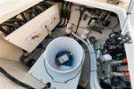 Купить яхту Bandit - JUPITER 38 в Shestakov Yacht Sales